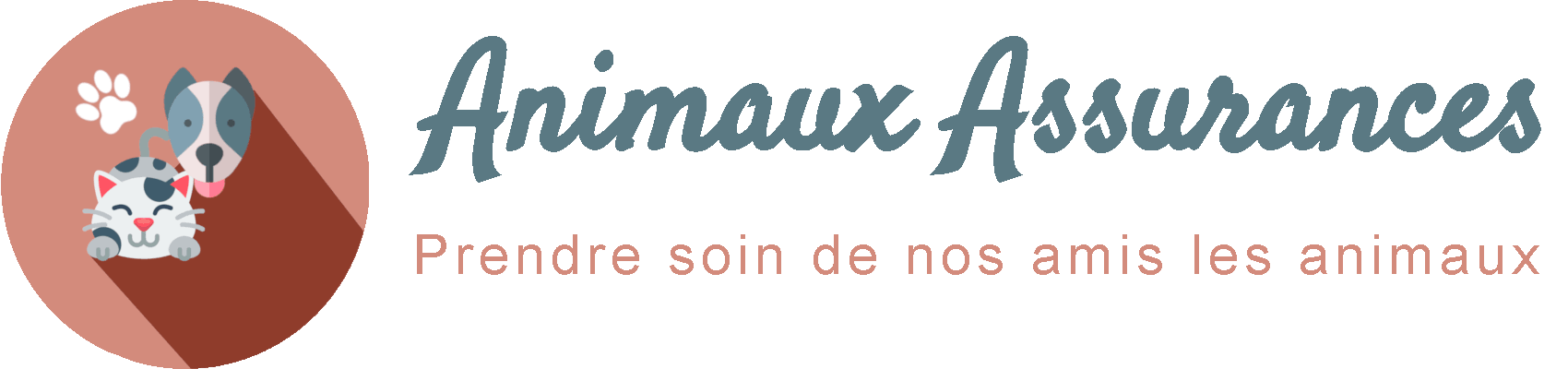 cropped logo animaux assurances 2.png