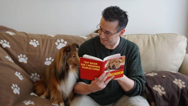 fonctionnement assurance chien